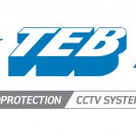 teb_videoprotection-cctv-systems